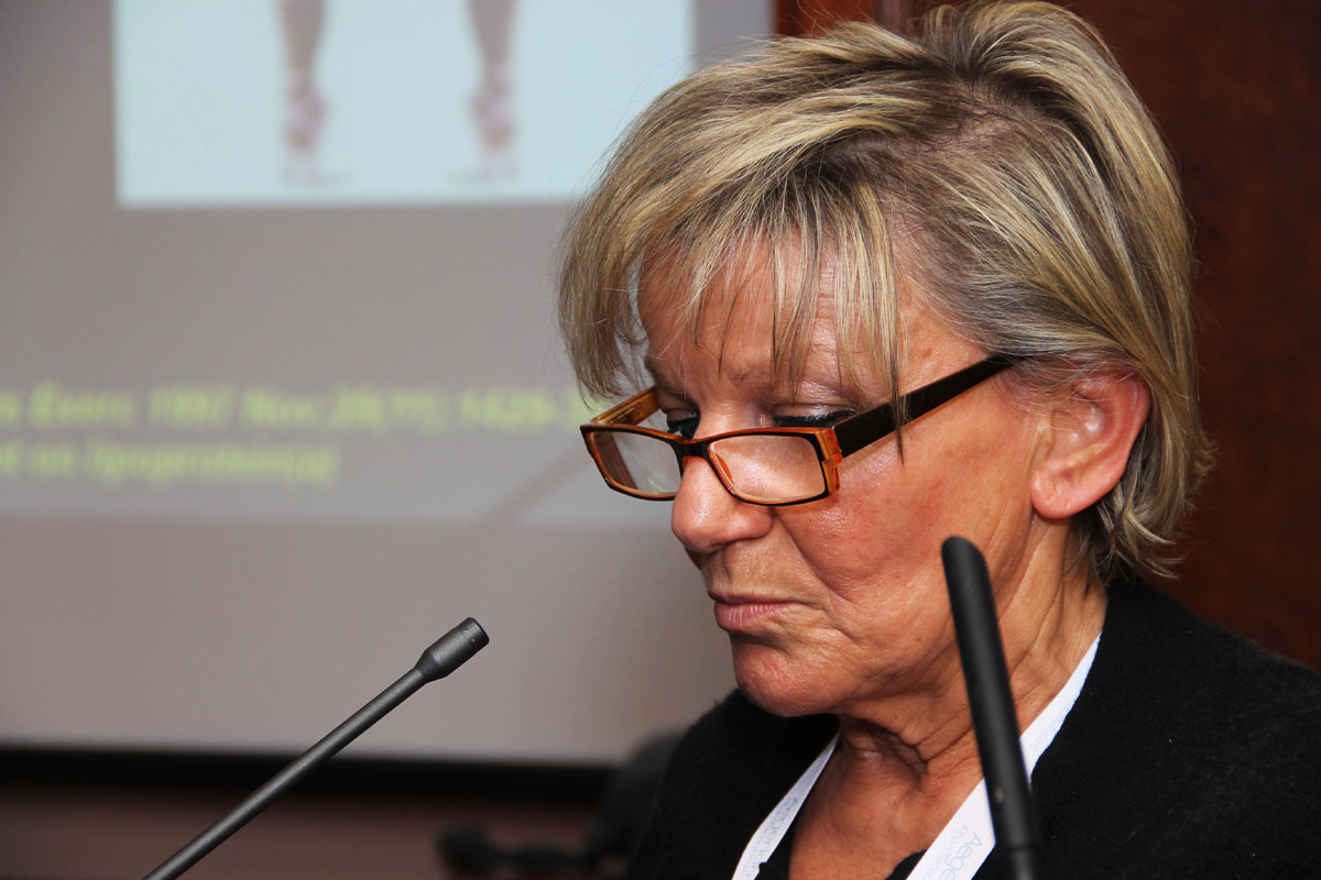 Giovanna D'Alessandri
