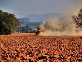 DesertificazioneSardegnaTitolo