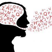 curare la propria voce