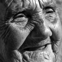i custodi del sorriso e del benessere, artefici di una medicina popolare al naturale