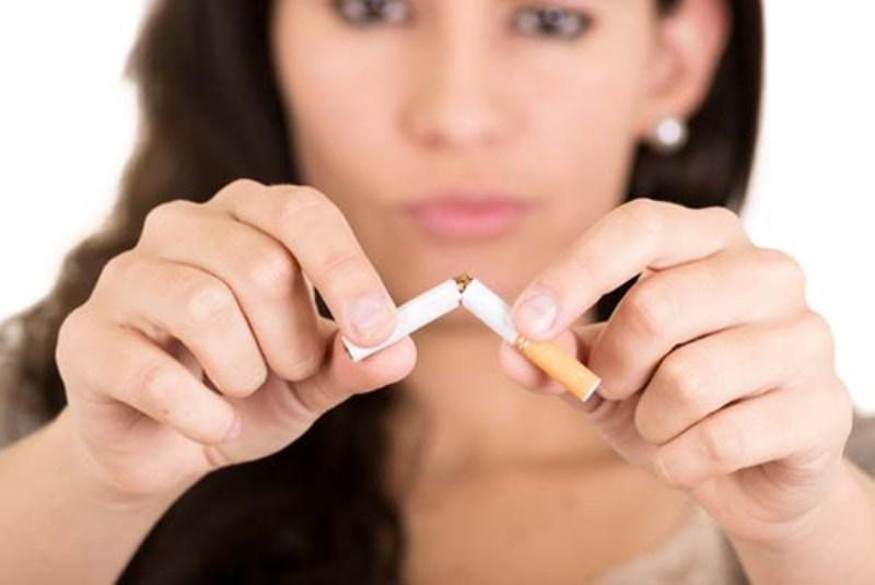 Fumare prima e dopo il trapianto: si può fare? - Stefano Rogora